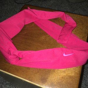 Nike Head Band / Wrap